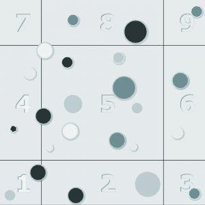 Mitarbeiterportfolio: Mitarbeiterdaten visualisieren, Dimensionen, relevante Informationen, sinnvolle Selektionskriterien